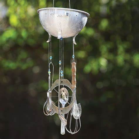 wind chimes diy how to make your own wind chimes 15 amazing ideas