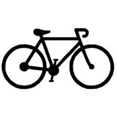 imagenes para colorear bicicleta 25 ideas destacadas sobre dibujo de bicicleta en pinterest