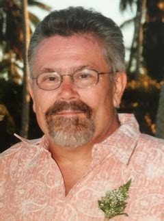 alan zellers obituary hahn funeral home