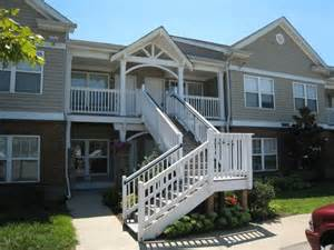 1 bedroom apartments louisville ky 2 bedroom apartments louisville ky marceladick com