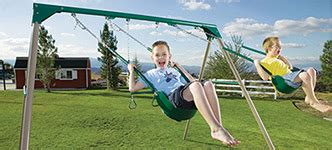 lifetime 10 swing set costo new online only offers start today milled