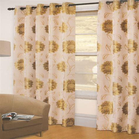 black and gold eyelet curtains tosca gold eyelet curtains harry corry limited