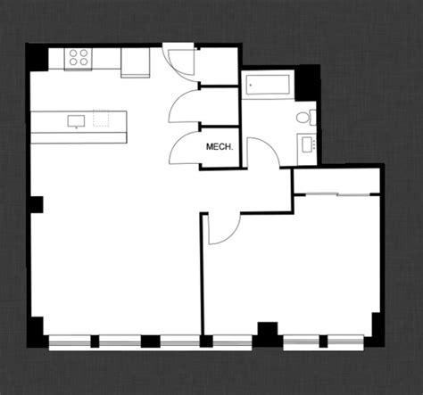 1 bedroom apartments in albany ny 2 bedroom apartments for rent in albany ny