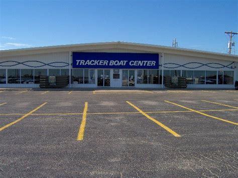 tracker boats abilene texas tracker boat center abilene home facebook