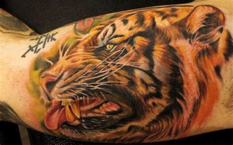 animal tattoo artists toronto toronto s best tattoo shops tattoo com
