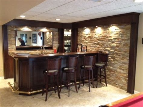 basement bars plans turn your basement into a bar 20 inspiring designs that will make you drool