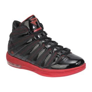 protege basketball shoes protege s pro the 5 basketball shoe black clothing