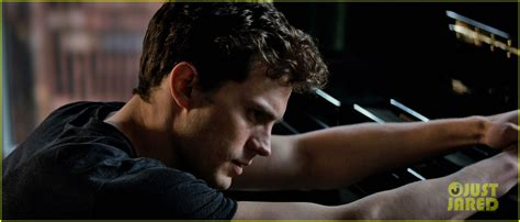 hollywood movie fifty shades of grey watch online free fifty shades of grey movie watch first full scene