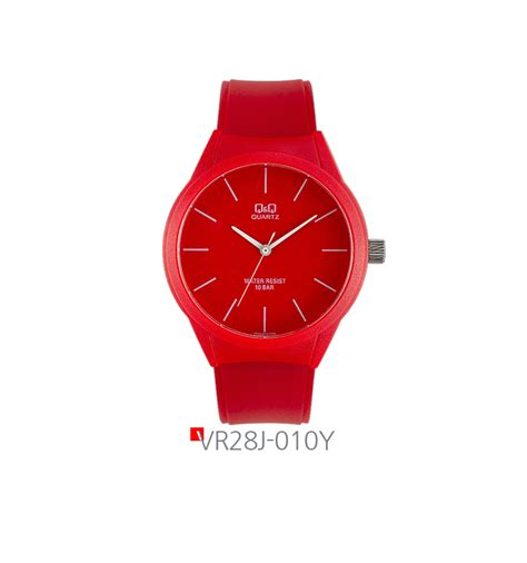 Jam Tangan Original Qq Vr35j002y 1 buy qnq qq vr28j series jam tangan qnq vr28j deals for only rp110 000 instead of rp137 000