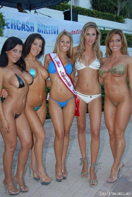 The Of All Contests by 50 Years Pageant Related Keywords 50 Years