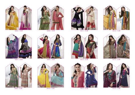 koleksi baju india koleksi baju india hairstyle gallery