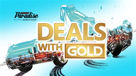with gold april 2018 xbox deals with gold week 2 april 2018 real media