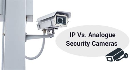 security cameras calgary about