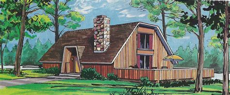 better homes and gardens house plans better homes and