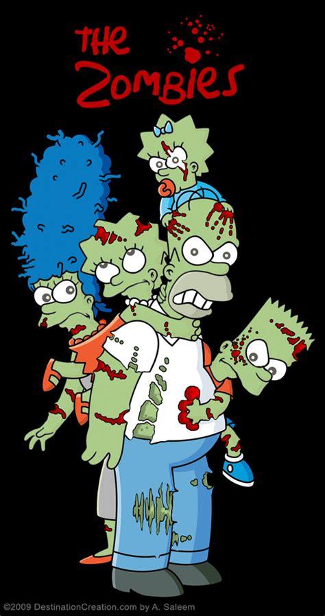 google imagenes de zombies zombies google search zombies pinterest google