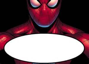 spiderman printable invitation invitations online