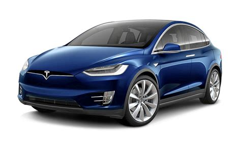 Tesla Costs Tesla Model X Price Www Pixshark Images Galleries