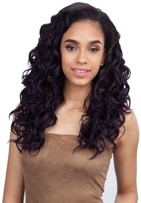 freetress equal fullcap drawstring half wig hot girl classy girl freetress equal drawstring fullcap synthetic