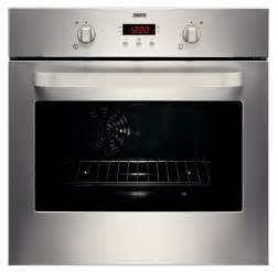 Hamilton Beach Toaster Oven Reviews 焗爐 最新詳盡直擊 文 圖 影 生活資訊 3boys2girls Com