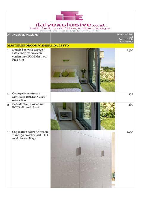 camino focus prezzo caminetto sospeso focus prezzo camini esterni moderni in
