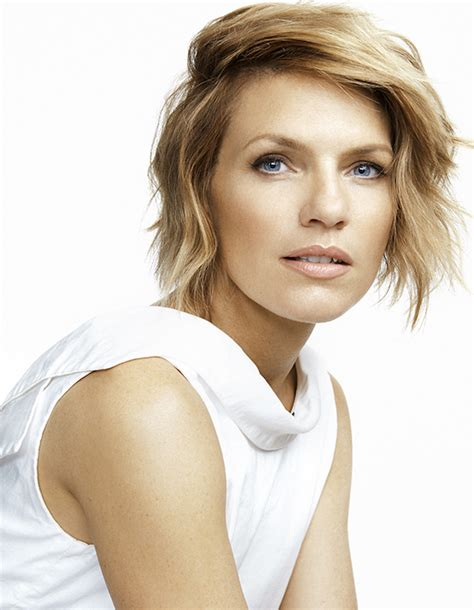 Orange And Grey Bedding Quot Episodes Quot Star Kathleen Rose Perkins Gives Us The Scoop