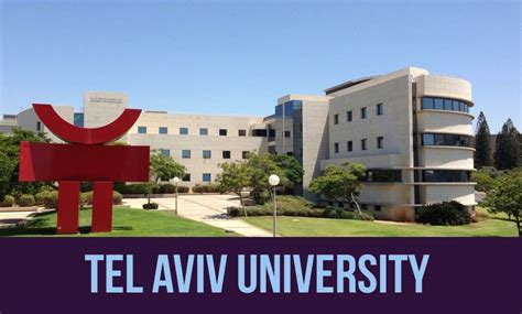 Bar Ilan Mba Ranking by 5 Israeli Universities Ranked Among Asia S 100 Best For
