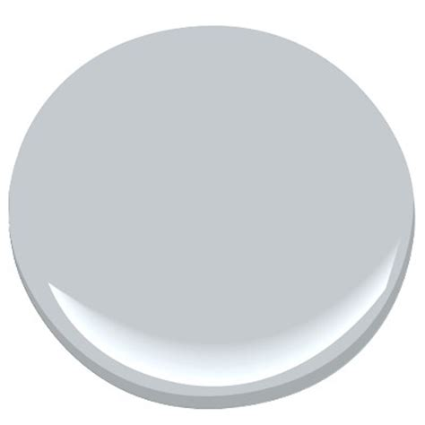 metallic silver 2132 60 paint benjamin metallic silver paint color details