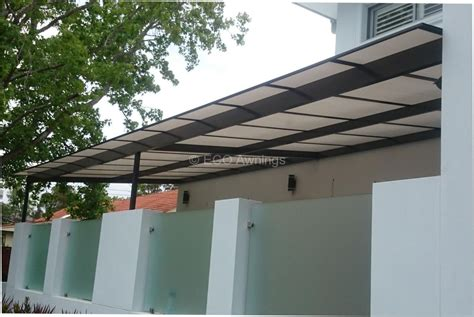 Patio Covers Awnings by Patio Cover Patio Awnings And Covers Sydney Eco Awnings