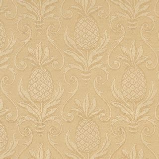 contemporary upholstery fabric uk gold pineapples woven matelasse upholstery grade fabric