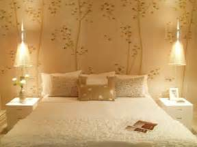 bedroom wallpaper ideas room bedroom wallpaper pictures to pin on pinterest