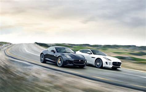 Schnelle Autos G Nstige Versicherung by Jaguar F Type G 252 Nstige Kfz Versicherung