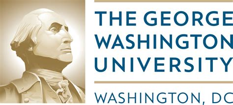 The George Washington Mba Ranking by Best Bachelor S In Criminal Justice Criminaljustice