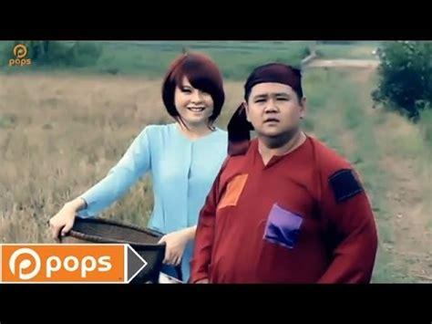 twice vietnam eng sub người t 236 nh dễ thương saka trương tuyền official phim