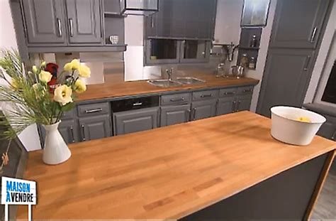 Renovation Credence Cuisine couleur credence cuisine renovation cr 233 dences cuisine
