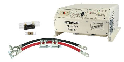 power inverter wiring diagram grid tie power inverter
