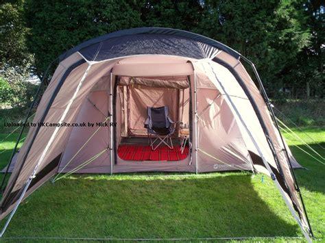 Gelert Tent Porch gelert horizon porch tent extension reviews and details