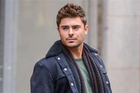 zac efron single zac efron opens up about the single life tigerbeat