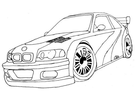 Poster Kayu Sedan Sedan Legenda Di Zamannya Size 32x21x3 Cm carros para colorir e pintar diversos cars tunados rei dos anime