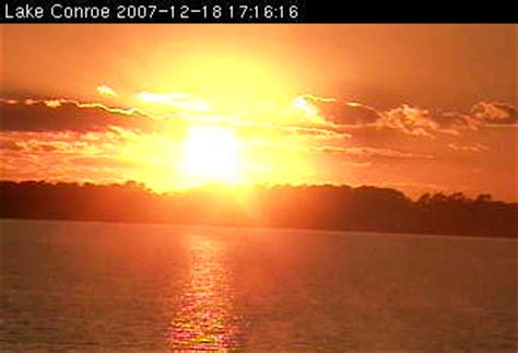 web live view live view web 187 sunset shores rv park on lake conroe