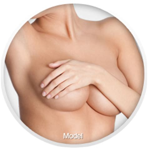 breast implant augmentation revision in minneapolis at breast implant revision long island dr stephen greenberg
