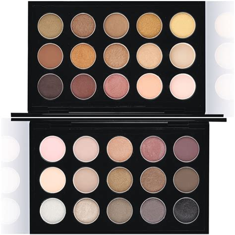 Mac Eyeshadow Palette image gallery mac eyeshadow palette
