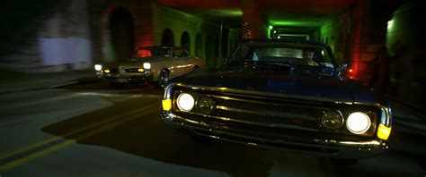 Need For Speed Torino by Imcdb Org 1969 Ford Torino In Quot Need For Speed 2014 Quot