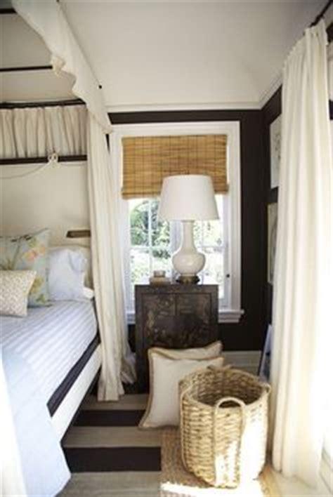 Bedroom L Shades by I Bamboo Shades On Bamboo Shades Bamboo