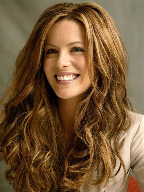 how to get caramel highlights on brown hair hairstyle tips