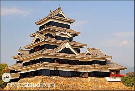 matsumoto castle japan matsumoto japan asia photostaud