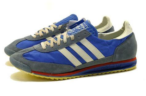 Sepatu Adidas Sl 72 25 best ideas about adidas sl 72 on adidas retro trainers retro adidas shoes and
