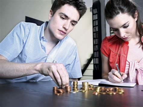 best isa rates for transfers best isas to transfer your savings into for the 2012