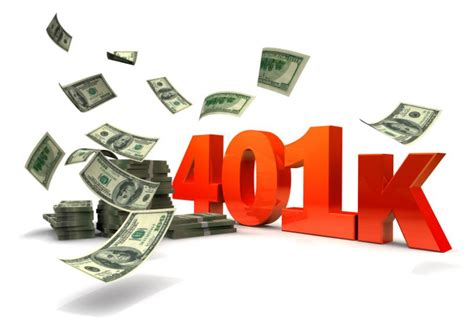 e plans com understanding 401 k plans retirement planning under 30