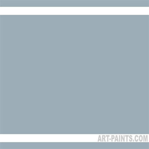 light blue grey paint light french blue americana acrylic paints da185 light