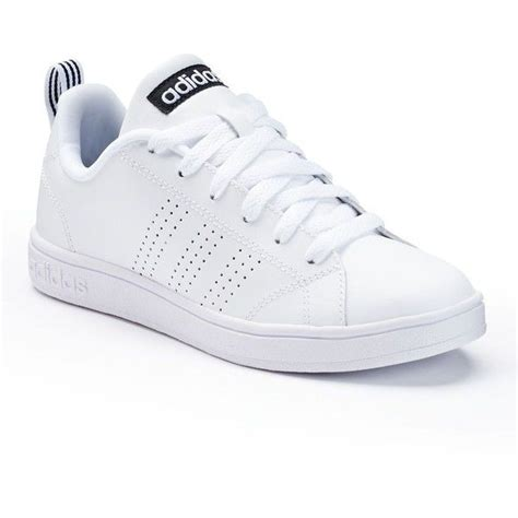 best 25 adidas shoes white ideas on adidas